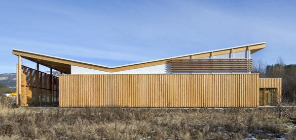 Cout de construction maison individuelle amiens 31 - Cout ravalement maison individuelle ...